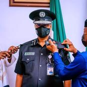 Northern Governors list security demands from new IGP