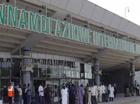 Confusion as Passengers Remain Stranded at Abuja International Airport