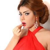 صدفة قادتها إلي التمثيل.. وسر خلافها الشديد مع رانيا يوسف.. وتفاصيل هجوم ذئب عليها.. أسرار روان فؤاد