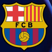 Barcelona Dealt A Big Blow As PSG Star Player Set To Sign New Contract