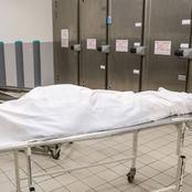 Inde: un homme mort revient en vie sur la table d'autopsie