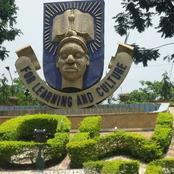 OAU Is Set To Conduct A Virtual Post UTME Exercise