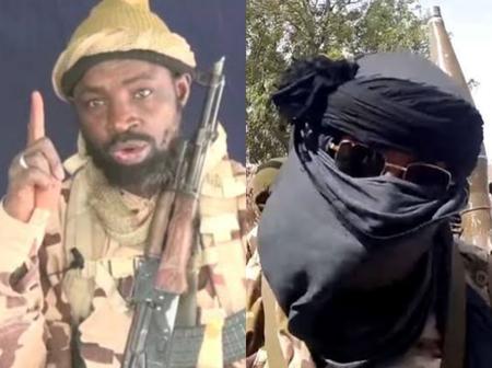 Today's Headlines: Senate President Sends Message To Imo People, Terrorist Flee As Army Arrive Borno