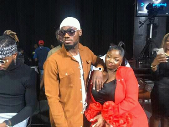 Bbnaija Prize Presentation: See What Dorathy said about Laycon during interview that got fans talking Bbnaija Prize Presentation: See What Dorathy said about Laycon during interview that got fans talking 4ffbb636b6262f4227bc0524c3c00e9d quality uhq resize 720 Bbnaija Prize Presentation: See What Dorathy said about Laycon during interview that got fans talking Bbnaija Prize Presentation: See What Dorathy said about Laycon during interview that got fans talking 4ffbb636b6262f4227bc0524c3c00e9d quality uhq resize 720