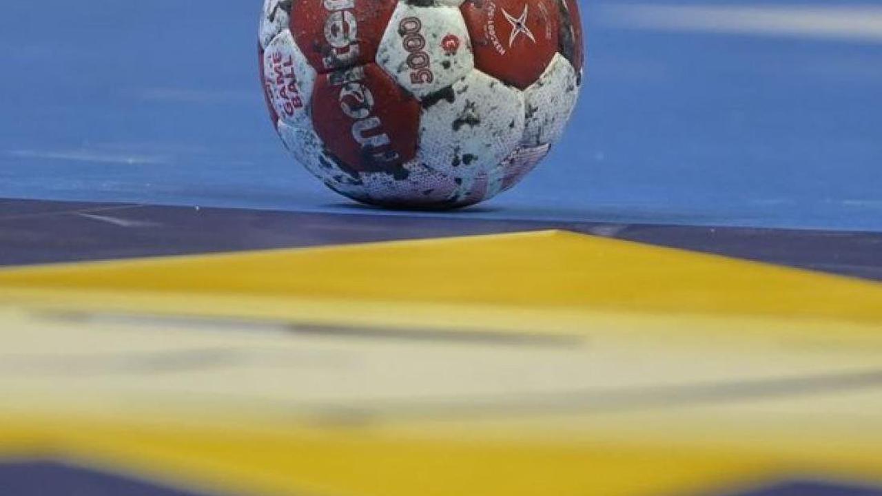 Handball: Bundesliga: Hamburgs Handballer sorgen weiter für Aufsehen