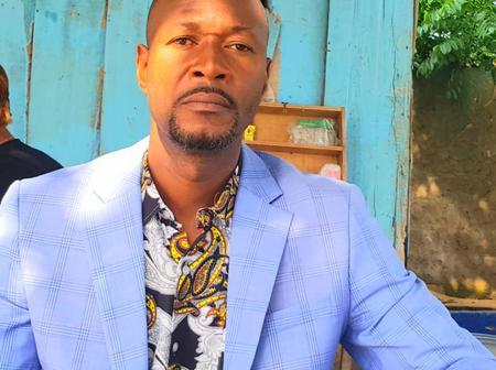 Kouayé Didier de la FTSN craint une reprise des troubles si les lignes ne bougent pas