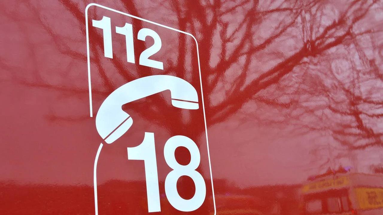 Occitanie. Deux hommes de 19 et 29ans retrouvés morts sur les plages du Gard et de l'Hérault
