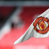 Manchester United looking to sign Laliga star