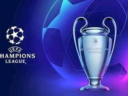 (Opinion) The teams that will qualify from each UEFA Champions league group.
