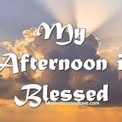 Claim This Afternoon Fire Prayer Fast (22/10/2020)