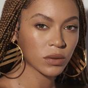 8 Photos Of Beyonce Rocking Braids That Will Make You Fall In love With Her Even More