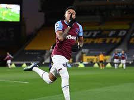 Jesse Lingard, A Player Proving his Doubters Wrong