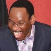 Ezekiel Mutua Now Approves