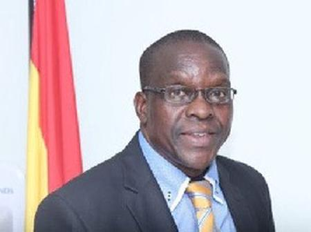 Examine your vaccine before taking it - ASEPA advises Bagbin