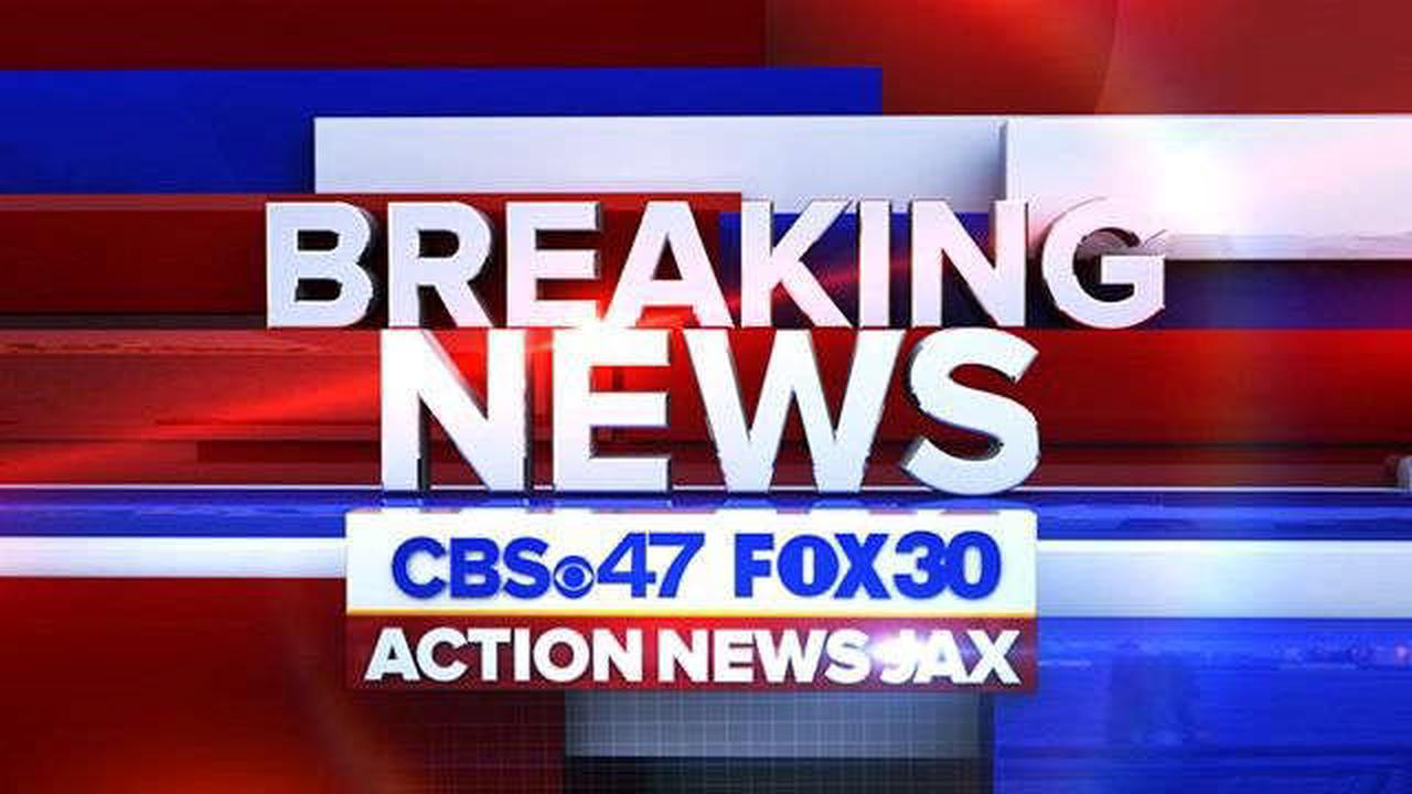 JSO investigating undetermined death in Brentwood neighborhood