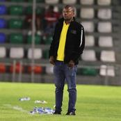 'Unqualified' Zimbabwean coach who was fired in Botswana wants his money. Takes top club to court