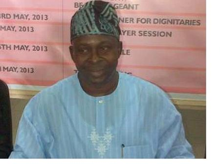 Meet The Man That Has Clothed Three Nigeria Presidents, VPs and Chief MKO Abiola
