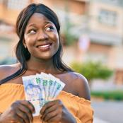 3 Powerful Free Online Money Making Opportunities Revealed
