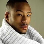 Between Nigeria, Korea and America: Who Has the Most Handsome Set Of Men? (See Photos)