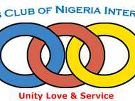 History and founder of the famous people's club of Nigeria