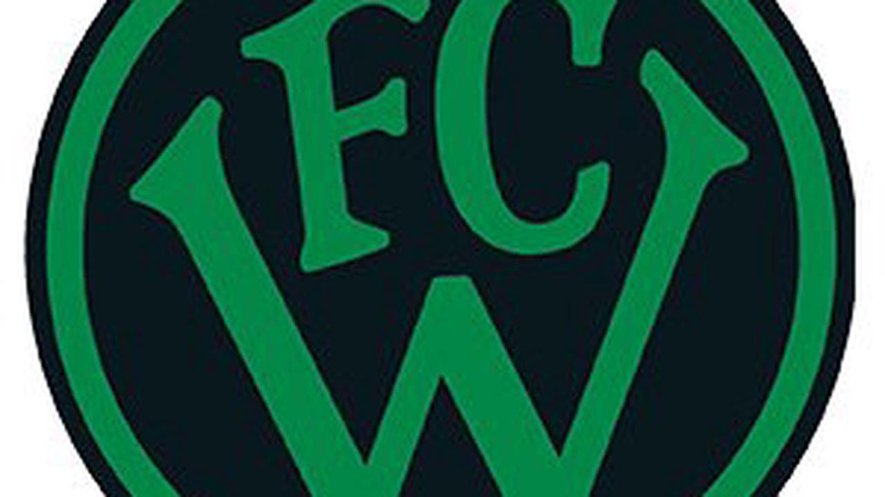 Wacker Innsbruck - Kapfenberger SV Prognose, Aufstellung & Quoten