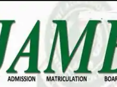 JAMB did not postpone 2021 UTME registration indefinitely, this is why they postponed it