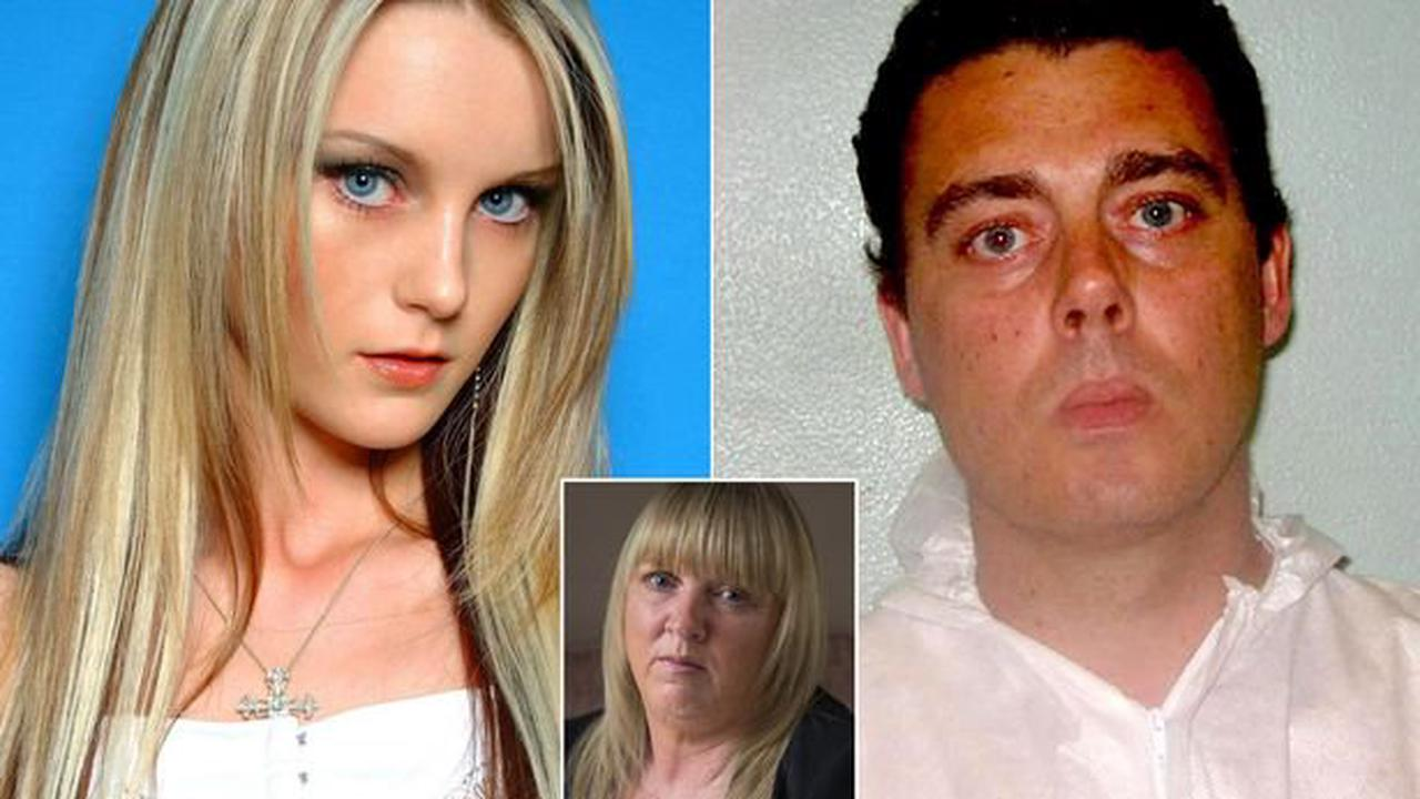 Model scarred for life after woman stabs her in face in screwdriver attack