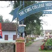 List Of Top 15 Oldest Secondary Schools In Nigeria.
