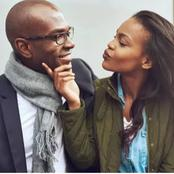 7 Ways To Make Your Man Feel Special