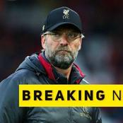 Bayern Munich could announce the signing of £184,000-a-week Liverpool defensive target