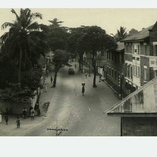 40 pictures of lagos before and after independence, state house, streets and others 40 Pictures Of Lagos Before And After Independence, State House, Streets And Others 5063fa7b004eab661d2a468ecc07f81f quality uhq resize 720 40 pictures of lagos before and after independence, state house, streets and others 40 Pictures Of Lagos Before And After Independence, State House, Streets And Others 5063fa7b004eab661d2a468ecc07f81f quality uhq resize 720