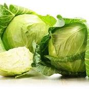 Use cabbage To Treat Asthma, Warts, Blisters And Chronic cough Completely