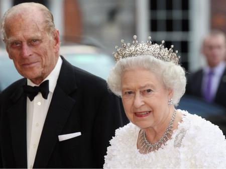 Check Out Queen Elizabeth's Incredible Powers That You Might Not Be Aware Of