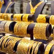 تأثيرات عالمية تربك حركة سعر الذهب اليوم الخميس في الأسواق