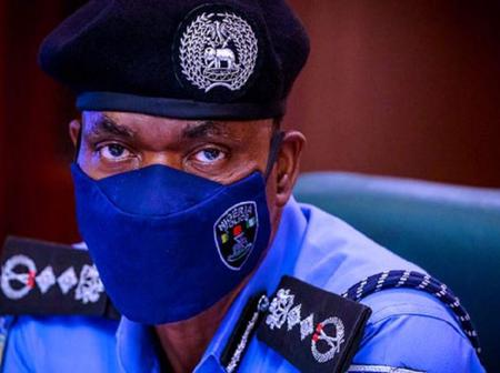 Police allegedly gun down father-of-eight in Akwa Ibom