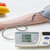 13 نصيحة للسيطرة على ضغط الدم في رمضان