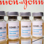 Hard To Believe| What The J&J COVID-19 Vaccine Did To 6 Women South Africa To Make A Hard Decision
