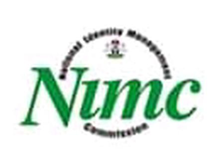 NIMC Reveals Another Way To Link NIN To Mobile Number
