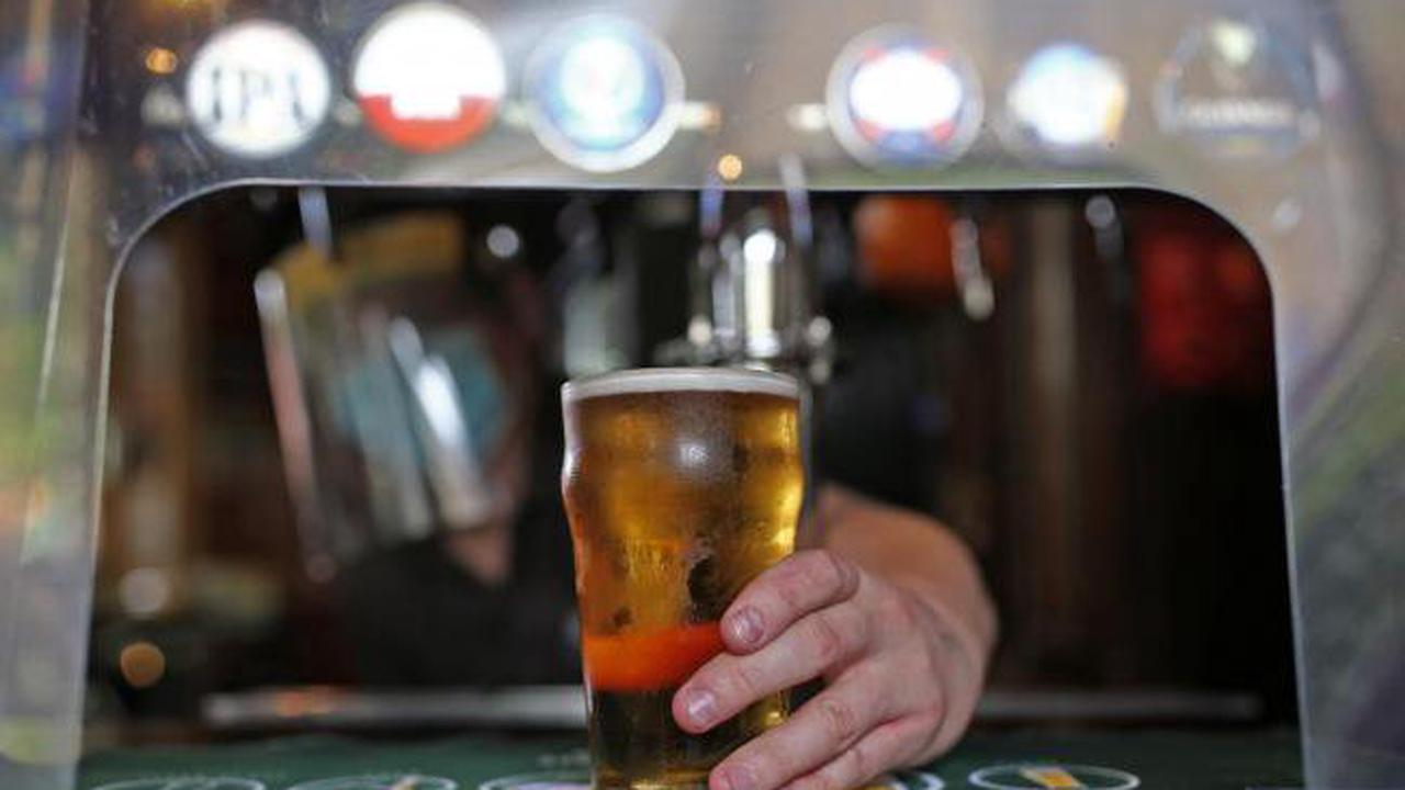 Poll: Do pubs need more Government support following the lockdown lifting delay?