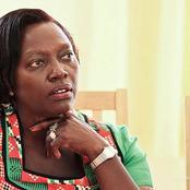 Angry Karua Breathes Fire at Uhuru-Raila Over Their Mashujaa Day Plans