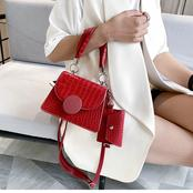 Ladies, Check Out 45 Classy Handbags to Complement Your Dressing for Your Next Outing (Photos)