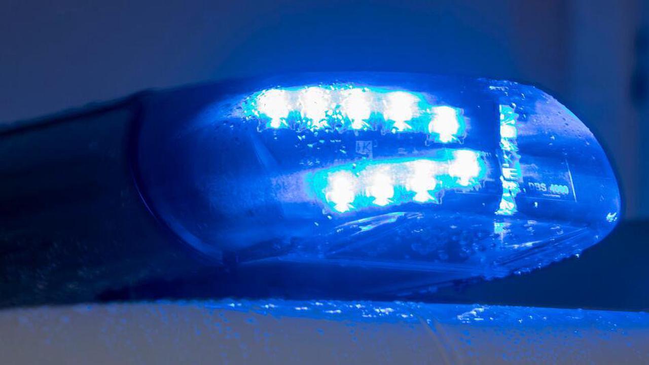 Mutmaßlicher Schläger nach Streit in Bar festgenommen