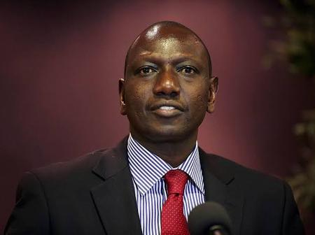 DP William Ruto's Lawyer to Step Down From his Legal Team After Fresh Details are Disclosed
