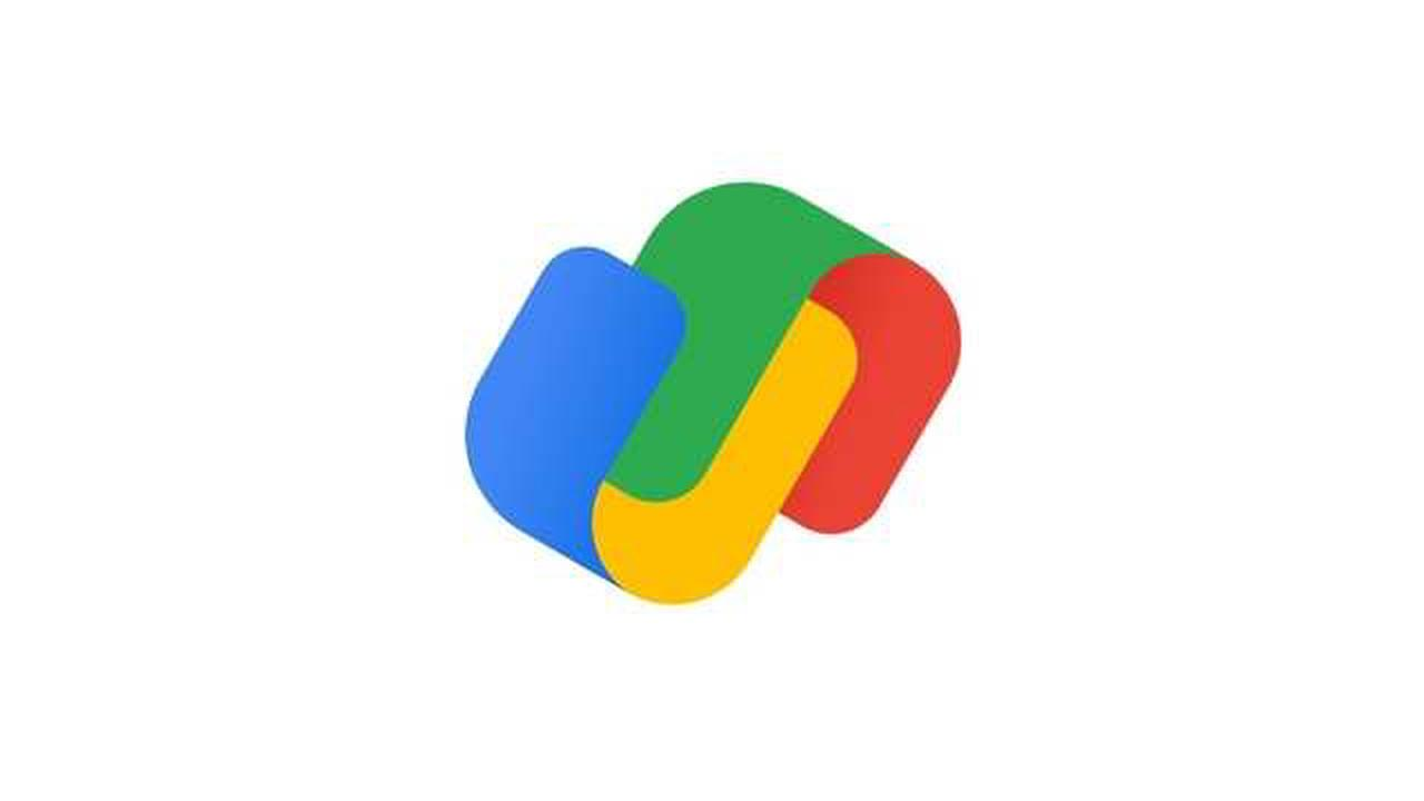 DotPe avails Google Pay's Spot Program to enable online ordering
