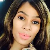 Zimbabwean Fake nurse arrested in Johannesburg