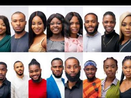 BBN 2020: Each Housemate Will Be Remembered For These Admirable Qualities.