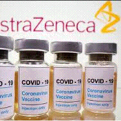 Austria suspends AstraZeneca COVID-19 vaccine after one person passed on and another became sick.