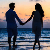 Why most current marriages don't last long