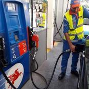 الحكومة قد تُسعد المواطنين بأسعار «البنزين والسولار».. وهذا موعد التطبيق