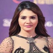 دينا فؤاد.. حقيقة زواجها سرا من لاعب شهير.. وتعرضها للضرب والعلاج لأيام وموقفها من أدوار الإغراء